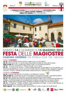 festa_magiostra