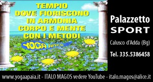 Italo Magos