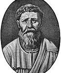 125px-Augustinus_1-125x150