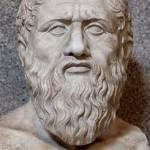 395px-Plato_Pio-Clemetino_Inv305-150x150