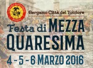 20160306 bergamo mezza quar