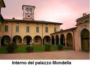 330px-Palazzo_Mondella-GHEDI-Interno